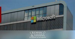 CEJUSC-JT homologa R$ 1,4 milhão em acordos com a empresa Microsoft